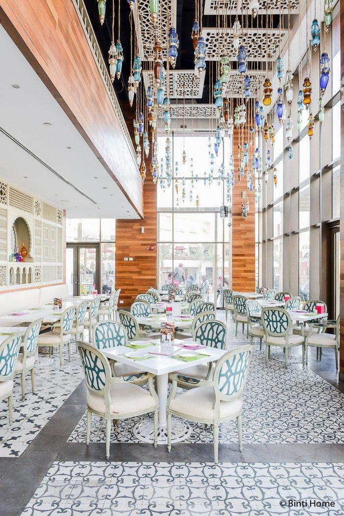 Best turkish restaurant ideas on pinterest