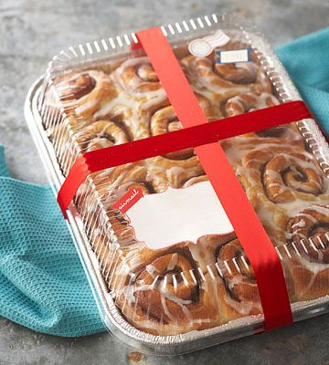 26 best images about packaging on pinterest food gifts for Food gift packaging ideas