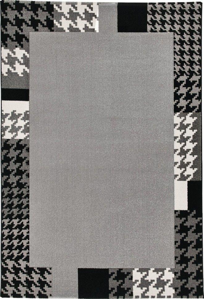 BIANCANEVE 230x160 art. 5648/6S04 #biancaneve #tappeto #tappeti #sitap