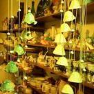 Decoración integral de casas y locales comerciales.Diseño y armado de amoblamientos a medida.Pátinas.Venta de objetos ,tienda de regalos .