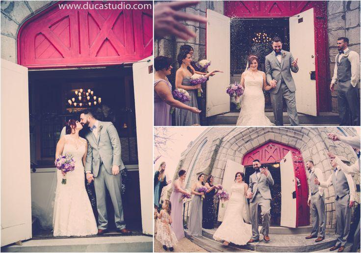 RED DOOR CHURCH WEDDING PHOTOGRAPHY