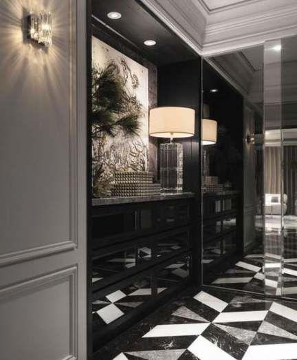 Luxury Mansion Living Room Designer: Living Room Modern Luxury Floors 19+ Super Ideas