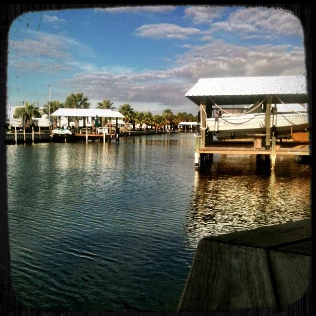 Crystal Beach: Best 25+ Crystal Beach Texas Ideas On Pinterest