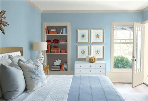 Best 20 Slate Blue Walls Ideas On Pinterest Interior