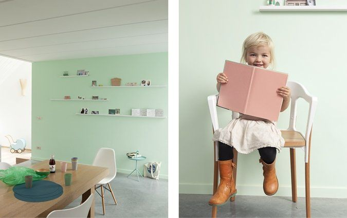 modern style forward woonkamer geef je woonkamer een makeover de tips ...