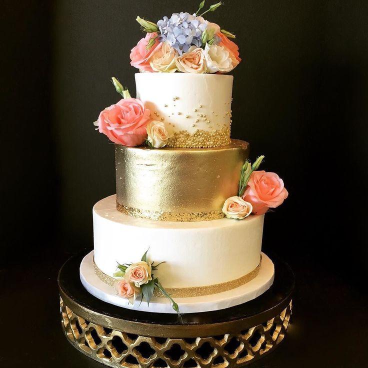 martines cakes