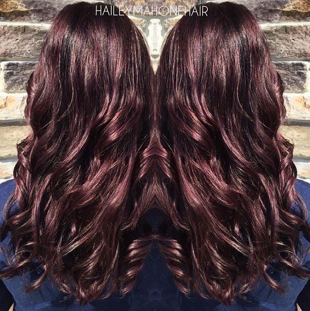 44 Best Kenra Color Formulas Images On Pinterest Hair Colors