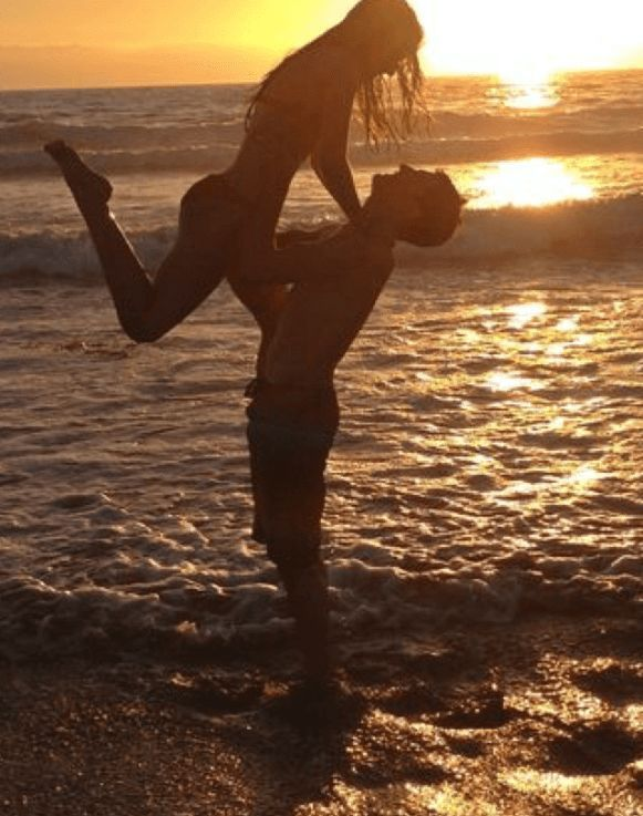 30 relationship goals photoshoot ideas – summer edition – pictures with your boyfriend relationship goals kisses couple hugs cute couples couple pictures photoshoot couple photoshoot funny couple photoshoot cuddling marige girlfriend boyfriend relationship goals pictures couple goals relationships relationship goals cute relationship goals text engagement photos perfect boyfriend love couple photoshoot couple goals #relationship