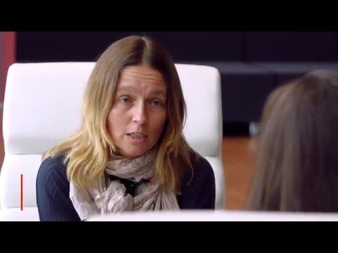 Stena Line Sees Revenue Uplift by Testing With Oracle Maxymiser