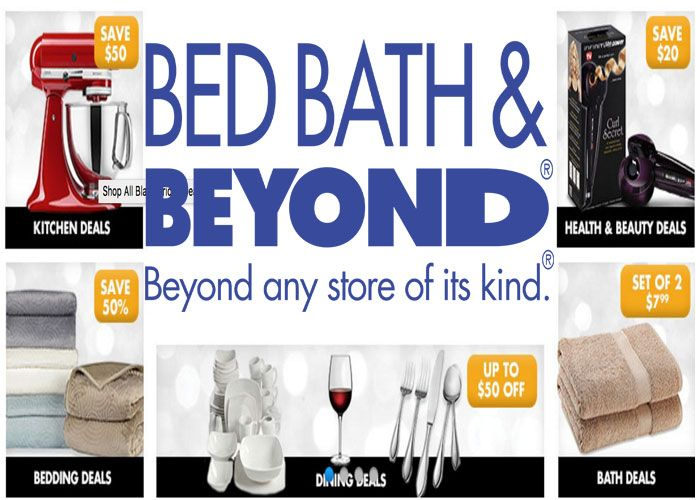 Bed Bath And Beyond Cyber Monday Deals 2019 At Amazon Customer Service Bed Bath And Beyond Bedding Deals Bed Bath