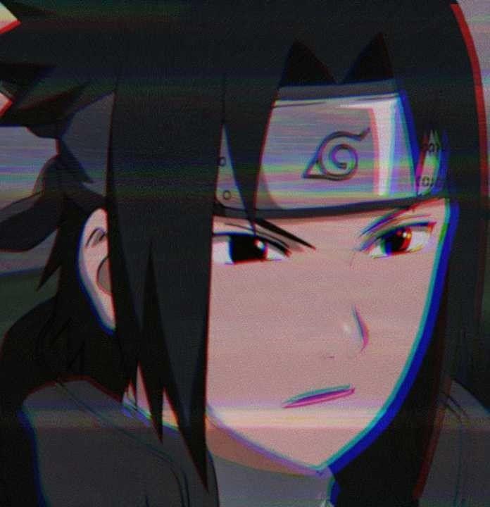 Sasuke Uchiha Uchiha Sasuke Uchiha Sasuke