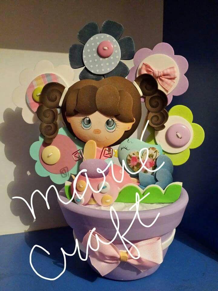 Marie Craft