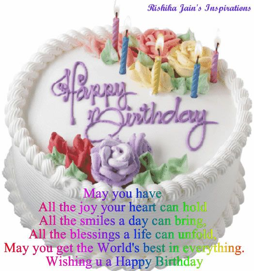 112 best Special Occasions images on Pinterest Happy birthday