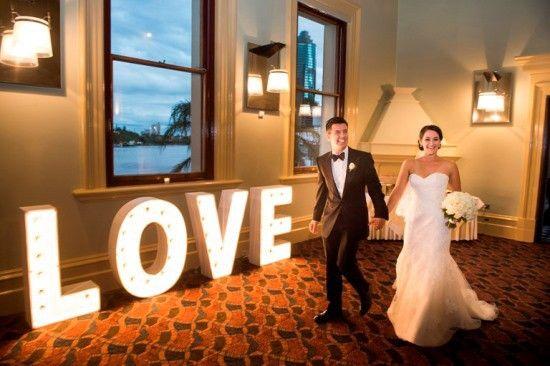Classic Customs House || Sharni & James Wedding as featured on @polkadotbride || @gmdjs Wedding DJ Brisbane