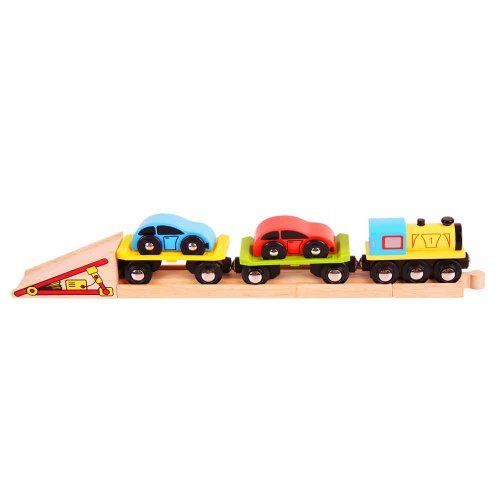 Bigjigs Wooden Rail Car Loader by Bigjigs Toys, http://www.amazon.co.uk/dp/B004A9MYLA/ref=cm_sw_r_pi_dp_hVnKsb0MFQQ25