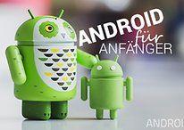 WhatsApp für Android: Chats ganz einfach aufs neue Smartphone übertragen - AndroidPIT