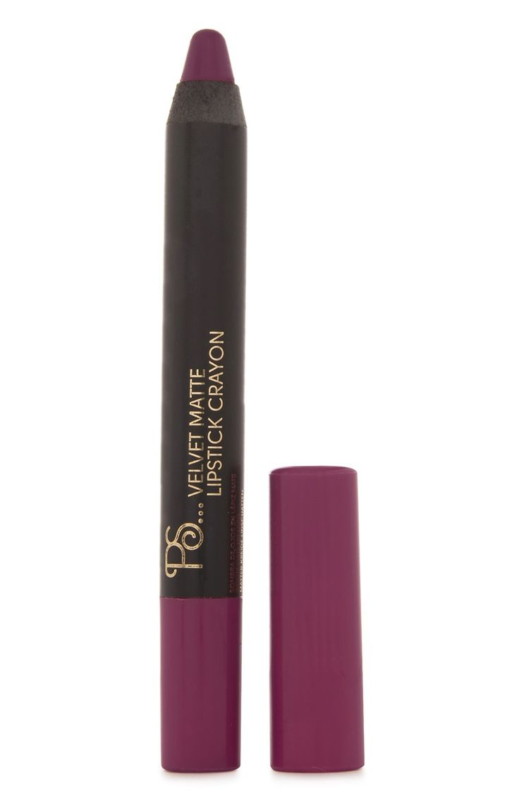 1000+ ideas about Matte Purple Lipstick on Pinterest ...