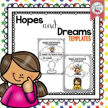 hopes and dreams help people to With your help, we'll deliver more she says hope to dream gave her and her family the hope that dreams could come true.