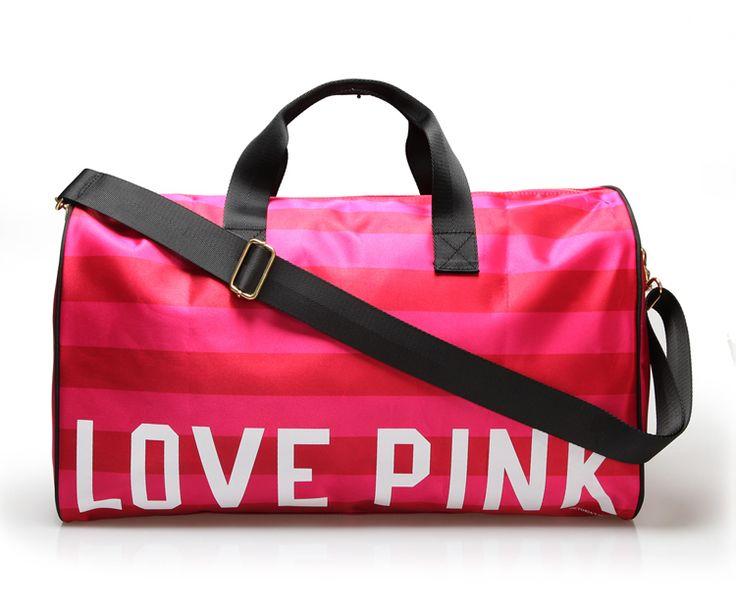Mulheres Sexy Rose Rosa Barrel em forma de Saco de Viagem. Crossbody Messenger Bags. Fashion Mochila Bolsa. Viajar À Prova D' Água Bolsa de ombro em Malas de viagem de Bagagem & Bags no AliExpress.com | Alibaba Group