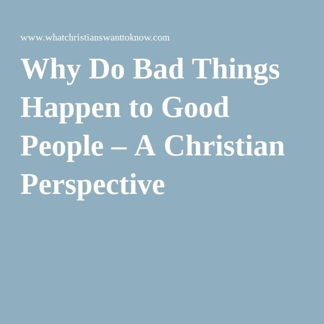 Why Bad Things Happen Quotes: 595 Best Images About Quotes On Pinterest