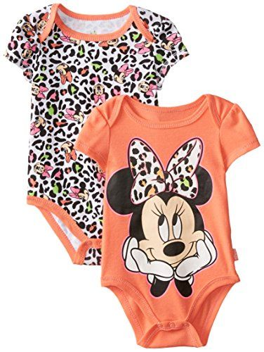 614 Best Images About Baby Onesies On Pinterest Disney