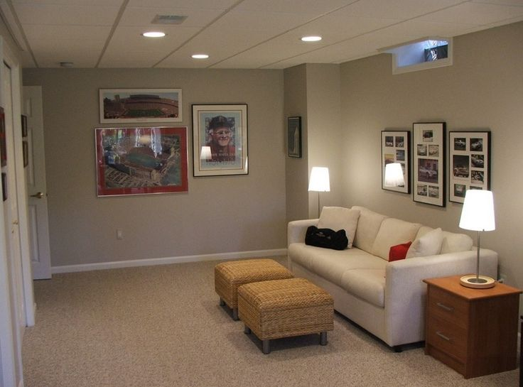 Great Carpeting Ideas For Basements: Best 25+ Basement Carpet Ideas On Pinterest
