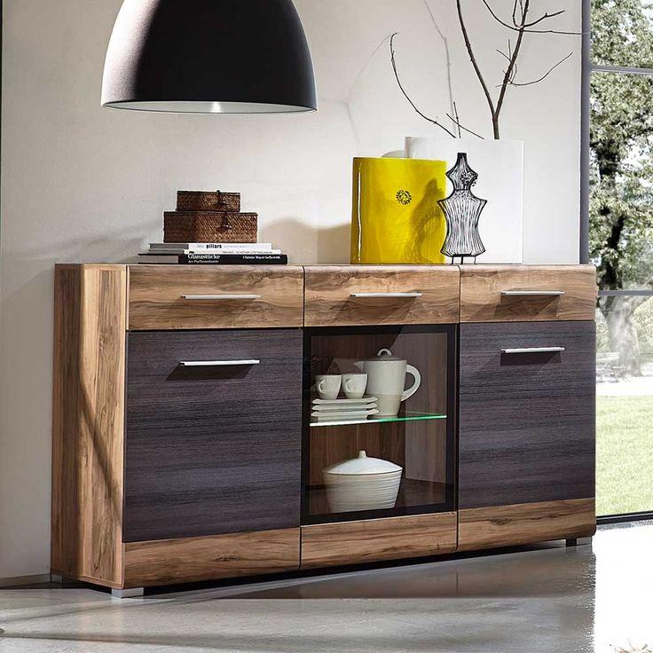die besten 25 t r mit glaseinsatz ideen auf pinterest fl gelt r wohnzimmer doppelte. Black Bedroom Furniture Sets. Home Design Ideas