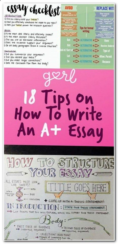 Format of writing an essay on self for visa application