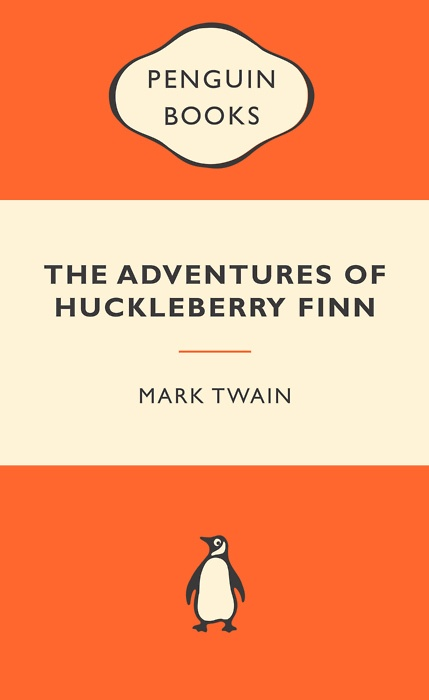 an introduction to the literary analysis of the adventures of huckleberry finn by mark twain Professionally written essays on this topic: the adventures of huckleberry finn, literary analysis comparative analysis of mark twain's the adventures of huckleberry finn and the adventures.