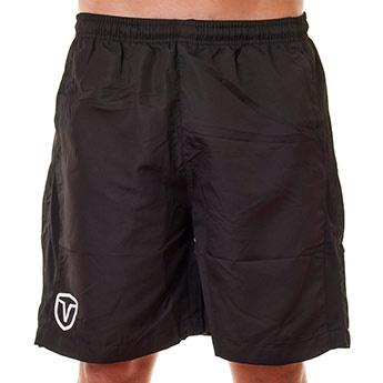 Pantalon de padel Vairo Pro de hombre. Color: negro  http://www.winpadel.com/ropa-de-padel/pantalon-de-padel-vairo-pro-negro