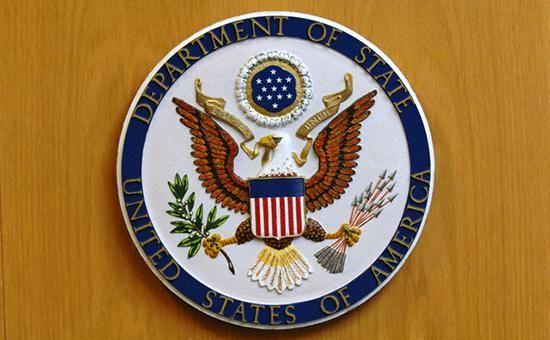 ☑ Госдеп США обвинил Москву в попытке нарушить статус-кво на Украине ⤵ ...Читать далее ☛ http://afinpresse.ru/policy/gosdep-ssha-obvinil-moskvu-v-popytke-narushit-status-kvo-na-ukraine.html
