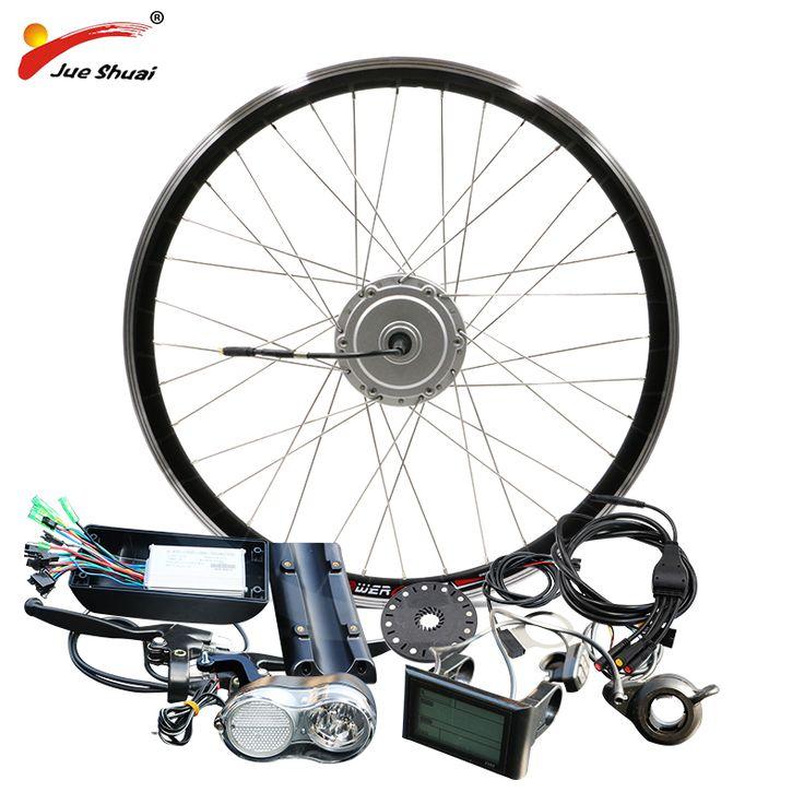 Online Shop Bafang Motor E Bike Kit 36v 48v 250w 350w 500w Bpm Hub Motor Front 8fun Bafang Motor Bicycle Elec Electric Bike Conversion E Bike Kit Electric Bike