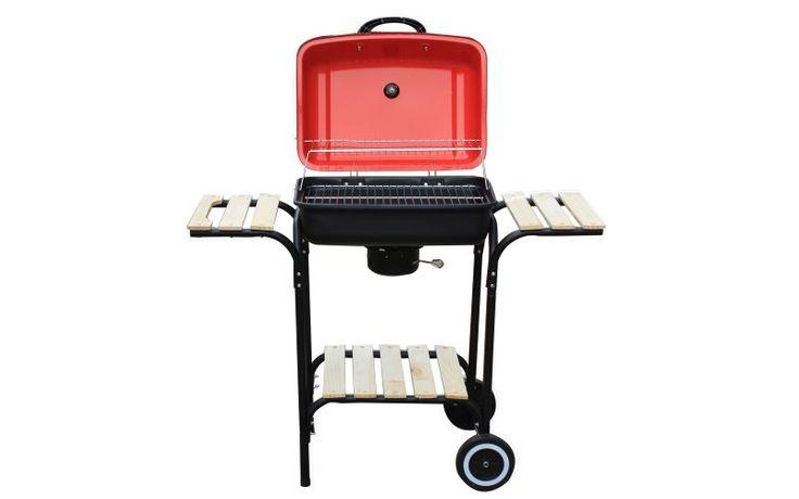 26 best Voglia di Grigliata? Barbecue a carbonella e a Gas images on ...