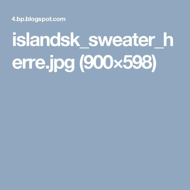 islandsk_sweater_herre.jpg (900×598)