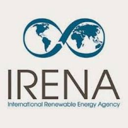 2015-2017 UAE Government IRENA Scholarship Programme for International Students , and applications are submitted till 15 September 2015. The International Renewable Energy Agency (IRENA) is now accepting applications for IRENA scholarship programme available for international students. - See more at: http://www.scholarshipsbar.com/2015-2017-uae-government-irena-scholarship.html#sthash.jDgFDxPY.dpuf