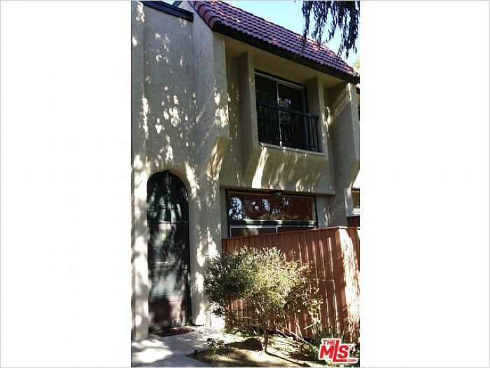 $600000 - CULVER CITY, CA Condo For Sale - 11260 OVERLAND AVE -- http://emailflyers.net/41549