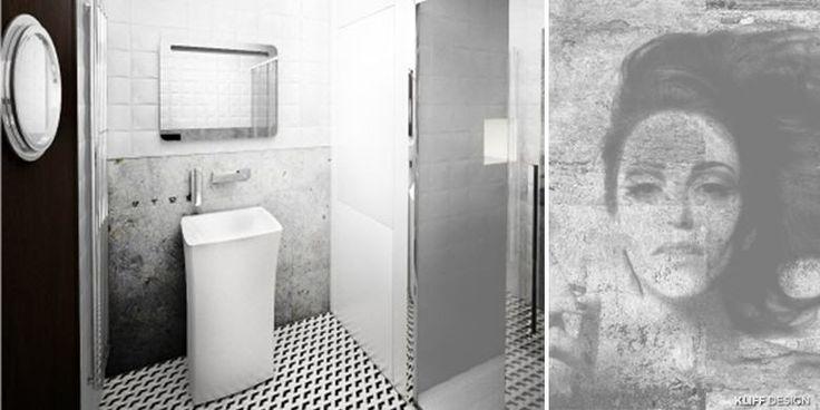 KLIFF DESIGN_FILM NOIR_aranżacja łazienki_
