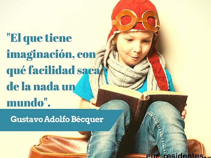 Frases De Autores De Livros: 134 Best Citas Y Frases Images On Pinterest