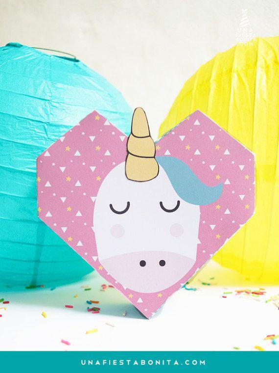 17 mejores ideas sobre cajitas para dulces en pinterest - Que se necesita para una fiesta infantil ...