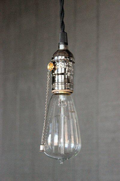 Emerson Ceiling Fan Light Wiring Diagram