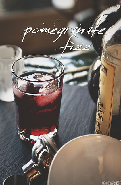 102 best images about holiday cocktails on pinterest for Cocktail 102