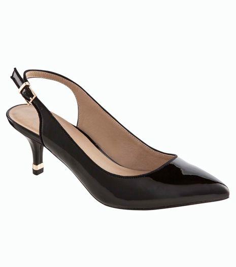 Damskie buty : F&F, r. 41, 69 PLN