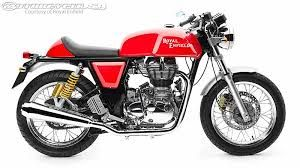 Image result for lee enfield motorcycles