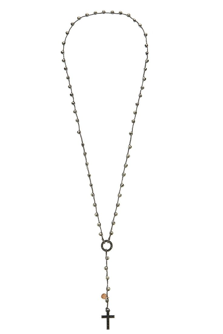 Sterling Silver 925 Pyrite