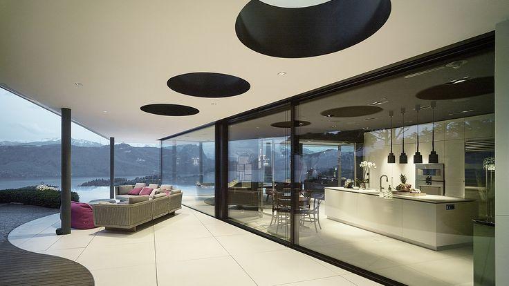die 25 besten ideen zu schiebefenster auf pinterest rolll den und innenfensterl den. Black Bedroom Furniture Sets. Home Design Ideas