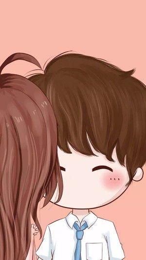 Hường cho Nam :>