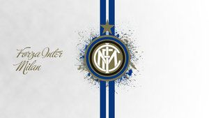 Inter Milan by DrMenguy