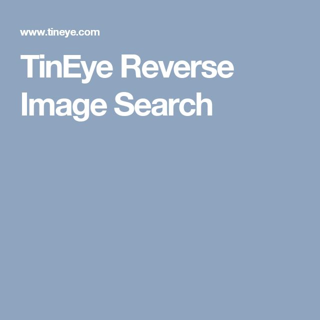 Free reverse image search for online dating