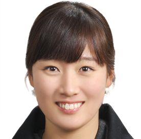 #CMEGroupLPGA  Chella Choi | Professional Golfers | Tour Schedule, Leaderboard & News | LPGA