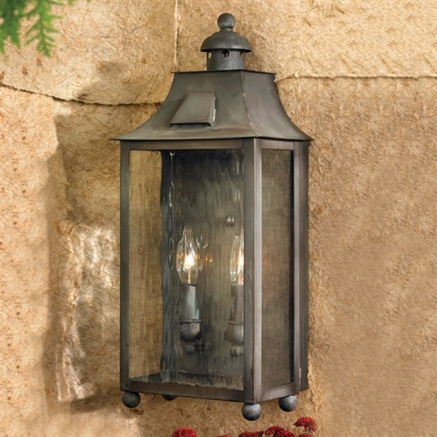 19 best outdoor lighting images on pinterest outdoor walls electric outdoor wall sconceoutdoor wallselk lightingoutdoor lightingsolid brasswall mozeypictures Image collections